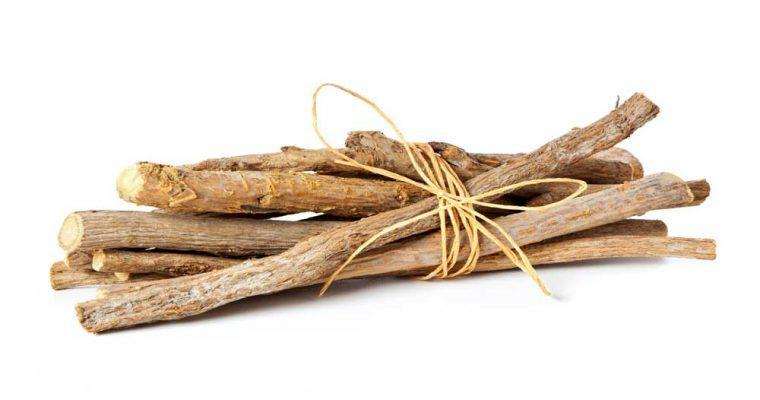 licorice-root-760x400