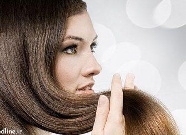 تفاوت کراتینه کردن مو و بوتاکس مو