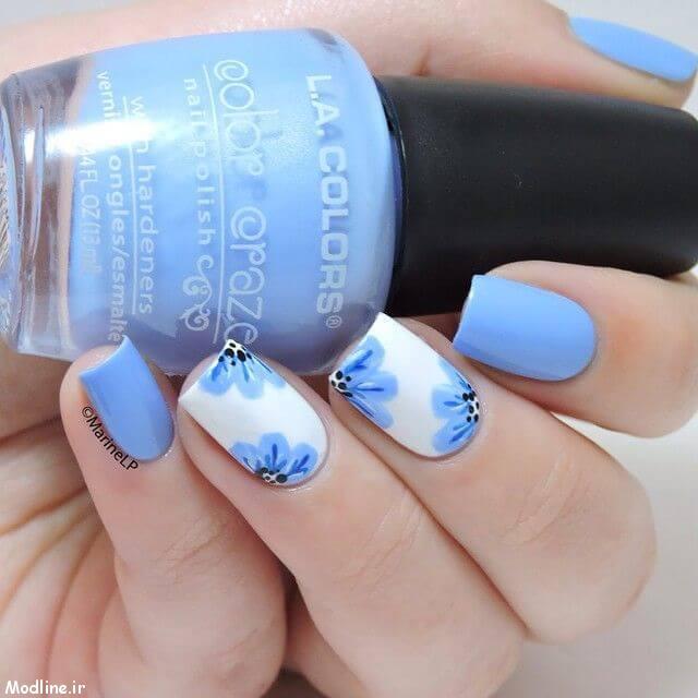 01-blue-nail-polish