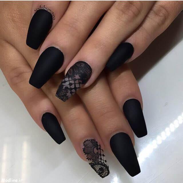 14-black-nail-polish