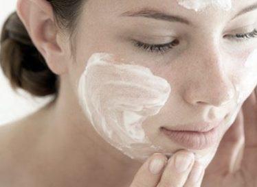 فاکتورهای تاثیر گذار در خشک شدن پوست