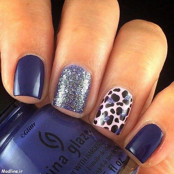 06-blue-nail-polish