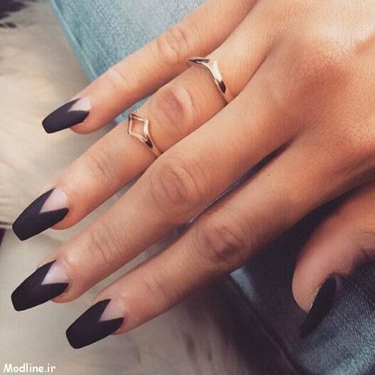 15-black-nail-polish