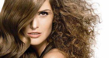 نرم کننده های طبیعی مو
