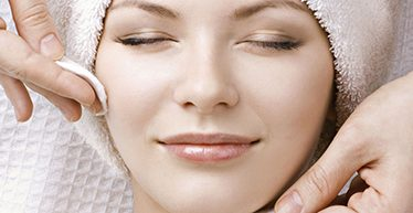 سفید کردن پوست با روشهای خانگی