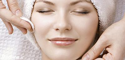 whitening-the-skin-with-home-remedies