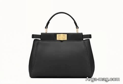 مدل کیف دخترانه ۹۸