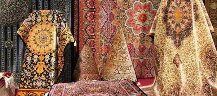 چگونه می توانیم یک فرش ارزان قیمت بخریم؟