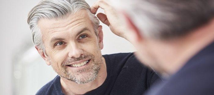 ویتامین های اصلی رشد مو