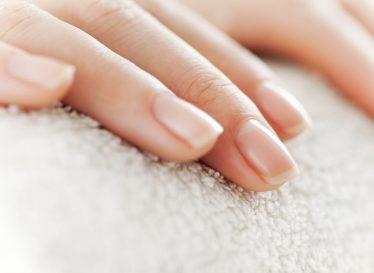 چند کار ساده برای حفظ سلامت ناخن ها