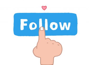 How can I Get real members & Followers & Friends by SMM