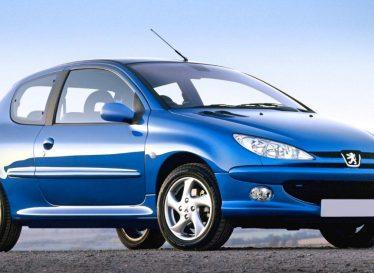 تاثیر فاکتورهای مختلف در تعیین قیمت خودروهای داخلی چقدر است؟