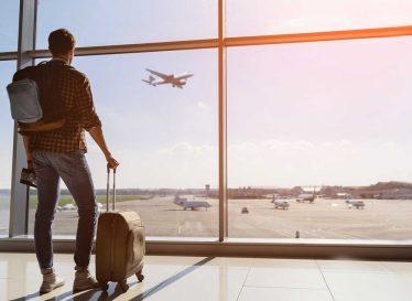 قیمت بلیط هواپیما و چگونگی مدیریت هزینه سفرهای هوایی